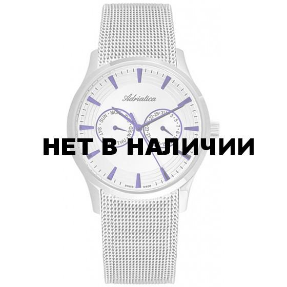 Наручные часы Adriatica A1100.51B3QF