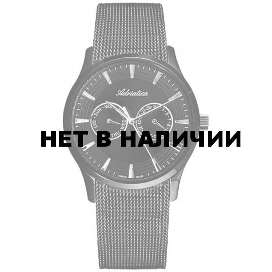 Наручные часы Adriatica A1100.B114QF