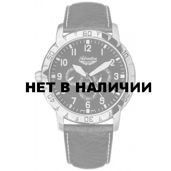 Наручные часы Adriatica A1108.5224QF