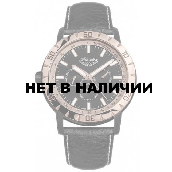 Наручные часы Adriatica A1108.K214QF