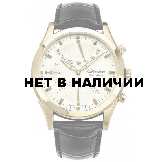 Наручные часы Adriatica A1191.1211CH