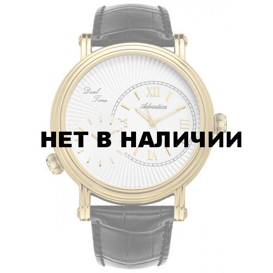 Наручные часы Adriatica A1196.1263Q
