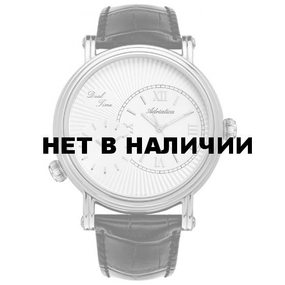 Наручные часы Adriatica A1196.5263Q