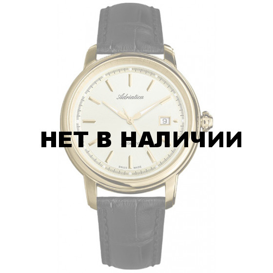 Наручные часы Adriatica A1197.1211A