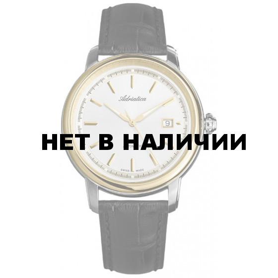 Наручные часы Adriatica A1197.2213A
