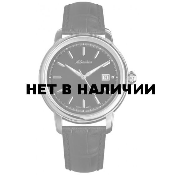 Наручные часы Adriatica A1197.5214A