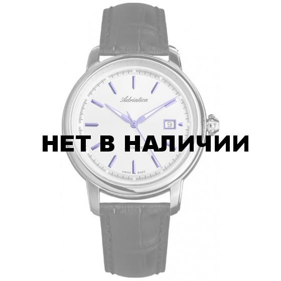 Наручные часы Adriatica A1197.52B3A