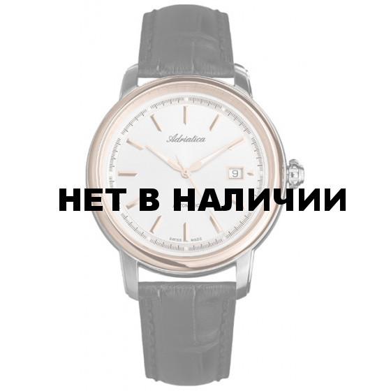 Наручные часы Adriatica A1197.R213A