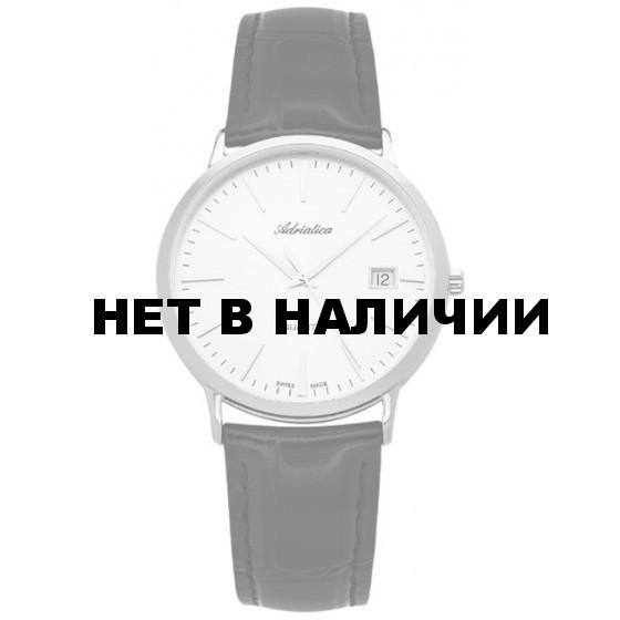 Наручные часы Adriatica A1243.5213Q