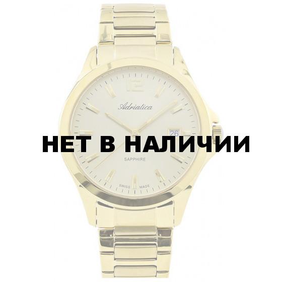 Наручные часы Adriatica A1264.1151Q