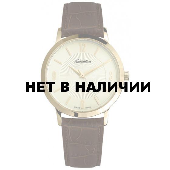 Наручные часы Adriatica A1273.1251Q