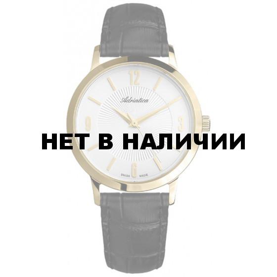 Наручные часы Adriatica A1273.1253Q