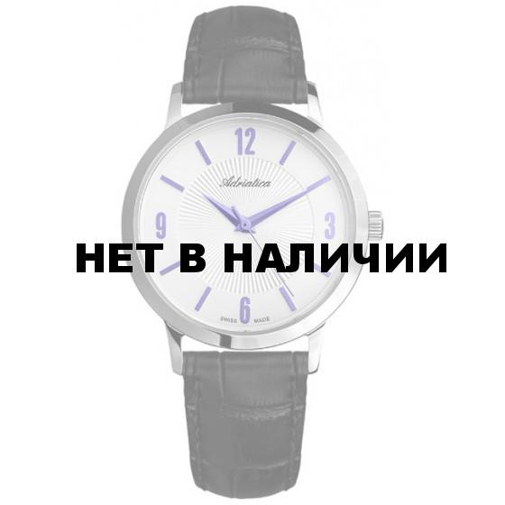 Наручные часы Adriatica A1273.52B3Q