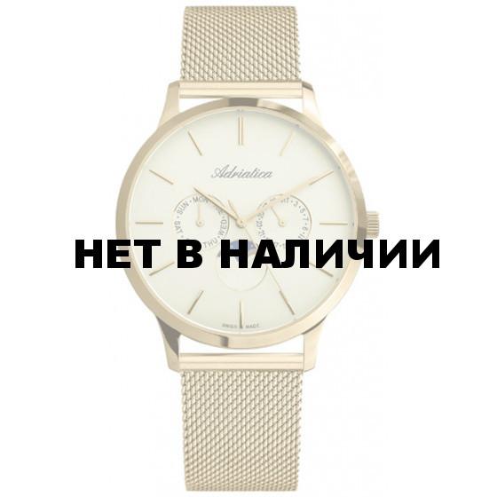 Наручные часы Adriatica A1274.1111QF