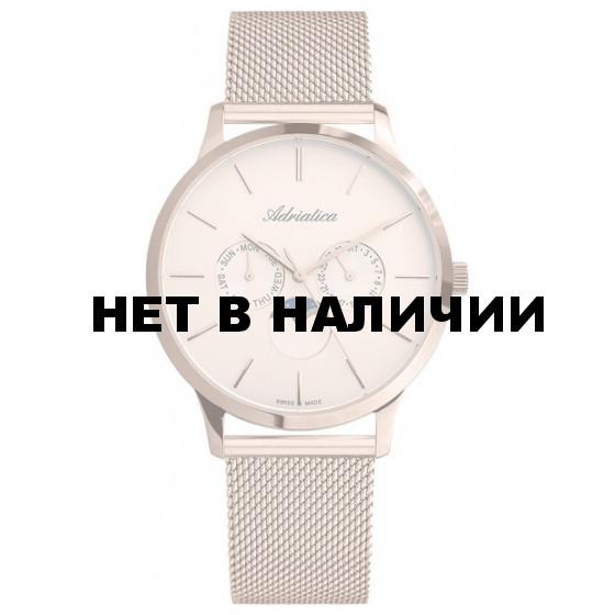 Наручные часы Adriatica A1274.9119QF
