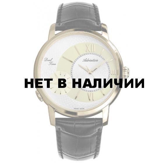 Наручные часы Adriatica A8146.1263Q