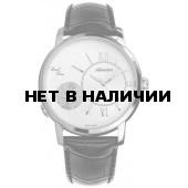 Наручные часы Adriatica A8146.5263Q