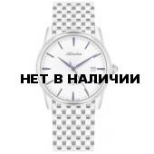 Наручные часы Adriatica A8194.5113Q