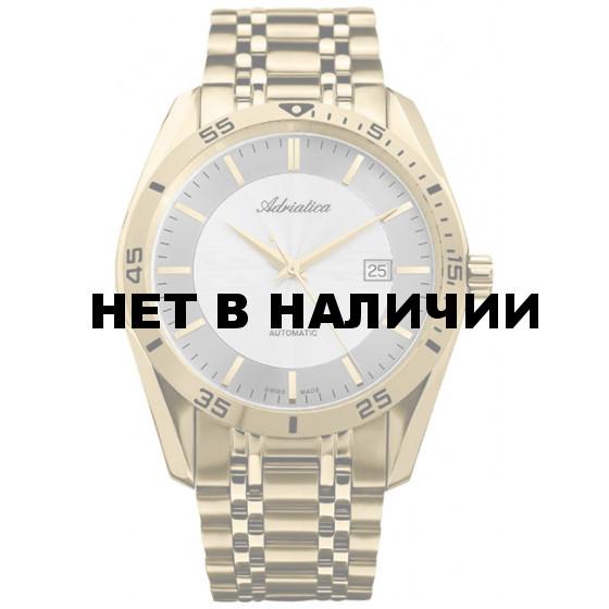 Наручные часы Adriatica A8202.1113A