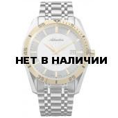 Наручные часы Adriatica A8202.2113A