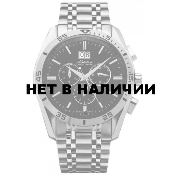 Наручные часы Adriatica A8202.5114CH