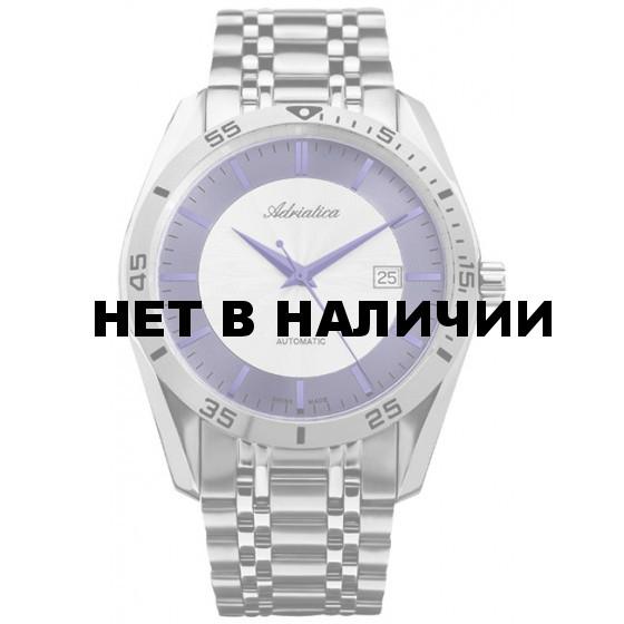 Наручные часы Adriatica A8202.51B3A