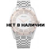 Наручные часы Adriatica A8202.R113A
