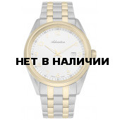Наручные часы Adriatica A8204.2123Q