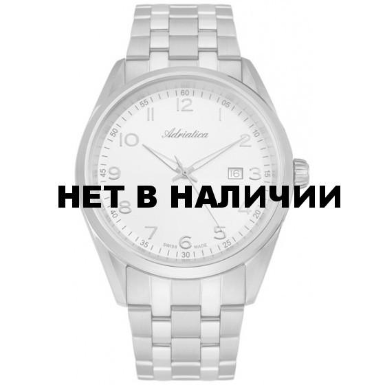 Наручные часы Adriatica A8204.5123Q
