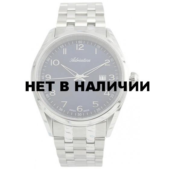 Наручные часы Adriatica A8204.5125Q