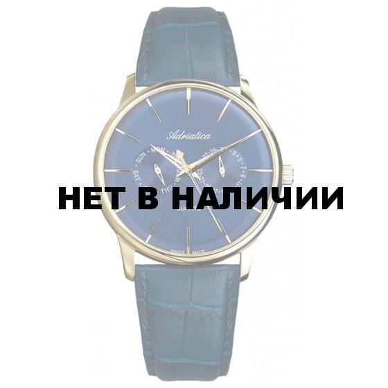 Наручные часы Adriatica A8243.1215QF