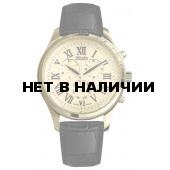 Наручные часы Adriatica A8244.1231CH