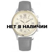 Наручные часы Adriatica A8244.2231CH