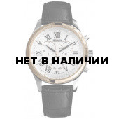 Наручные часы Adriatica A8244.R233CH