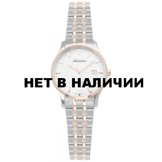 Наручные часы Adriatica A3158.R113Q