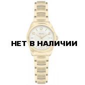 Наручные часы Adriatica A3165.1153Q