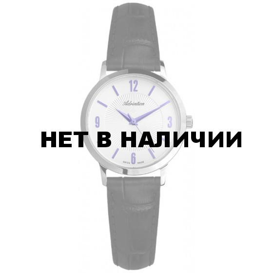 Наручные часы Adriatica A3173.52B3Q