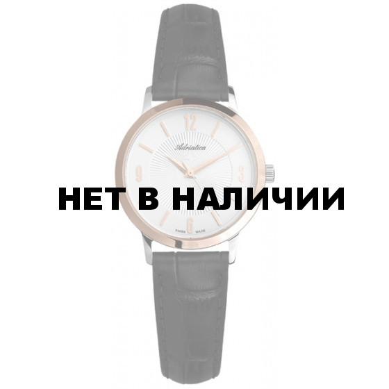 Наручные часы Adriatica A3173.R253Q