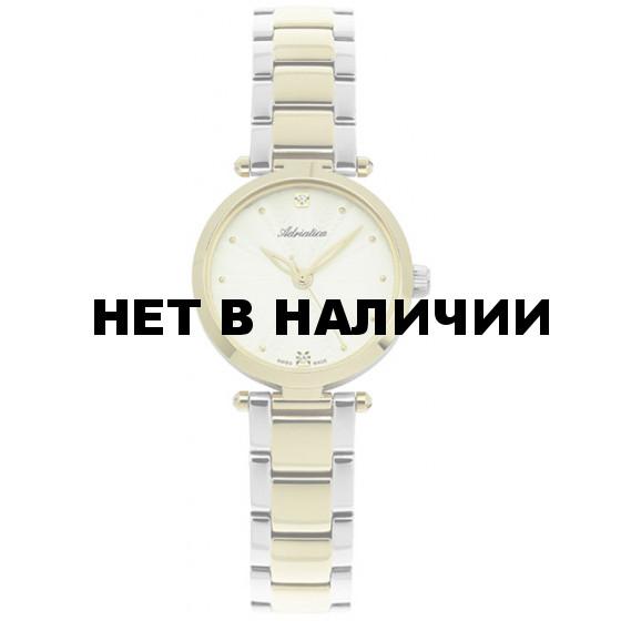 Наручные часы Adriatica A3423.2141Q