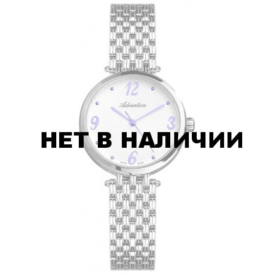 Наручные часы Adriatica A3438.51B3Q