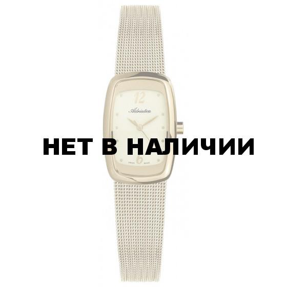 Наручные часы Adriatica A3443.1171Q