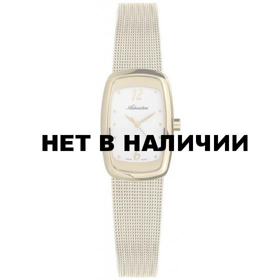 Наручные часы Adriatica A3443.1173Q