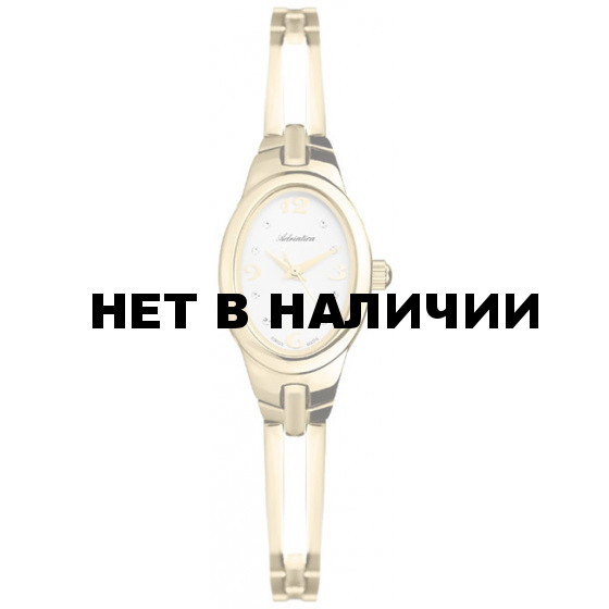 Наручные часы Adriatica A3448.1173Q