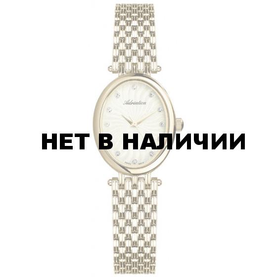 Наручные часы Adriatica A3462.1141Q