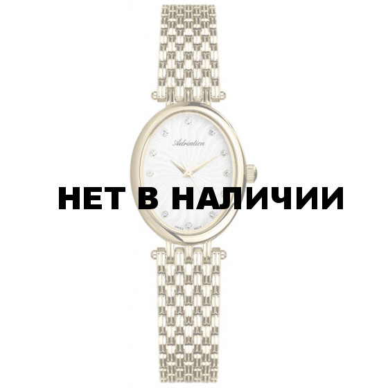 Наручные часы Adriatica A3462.1143Q
