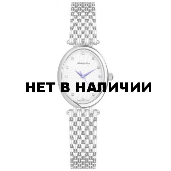 Наручные часы Adriatica A3462.51B3Q