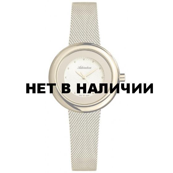 Наручные часы Adriatica A3813.1141Q