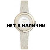 Наручные часы Adriatica A3813.1143Q