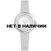 Наручные часы Adriatica A3813.51B3Q