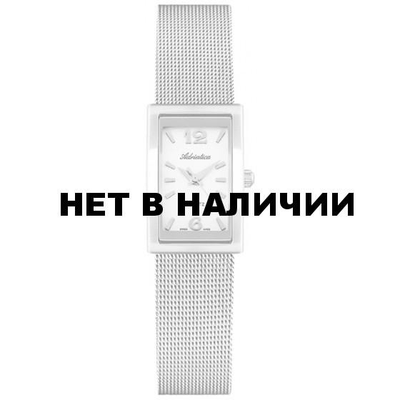 Наручные часы Adriatica A3814.5153Q